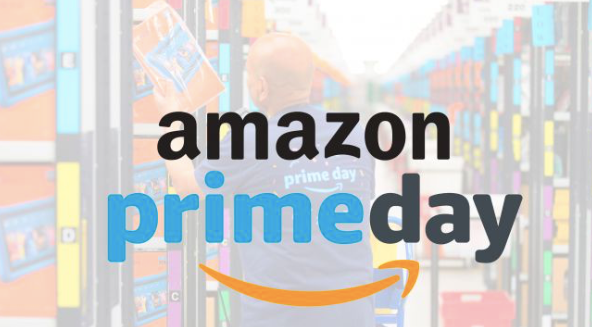 prime day preview