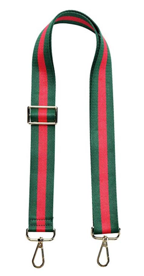 purse strap