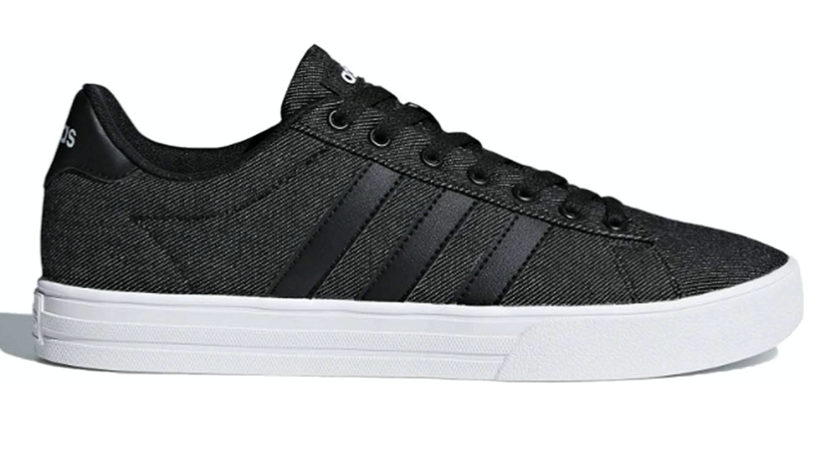 adidas Originals Men's Daily 2.0 Sneaker