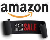 Amazon's Black Friday Deals... All Week Long!