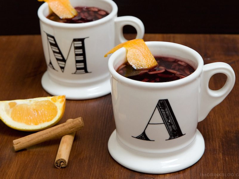 The Glogg