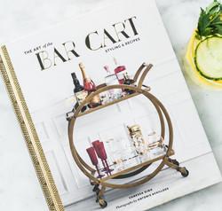 art-of-the-bar-cart-book-1-1_edited