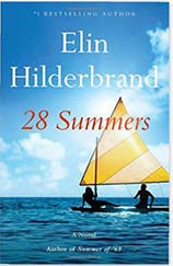 Our July Book Pick: 28 Summers