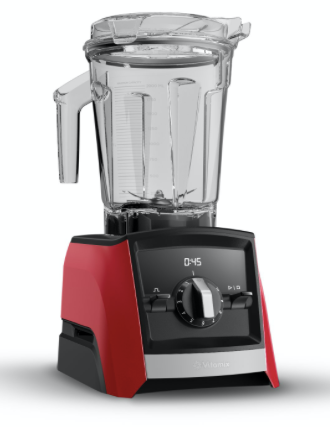 Vitamix On Sale!