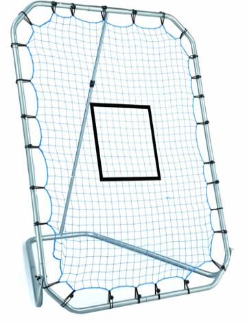 baseball rebounder