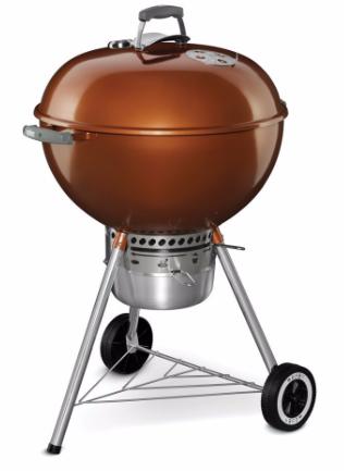 weber grill backyard outdoor