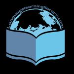 https://languagelearninglibrary.com/