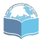Great website for language learners - https://languagelearninglibrary.com/