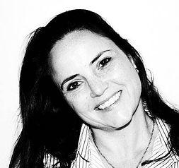 Kate Gerber.jpg