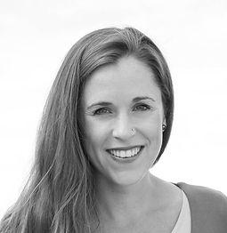 Anneke Potgieter-cropped.jpg