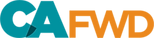 CF-Logo-e1599168830517.png