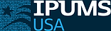ipums logo.png