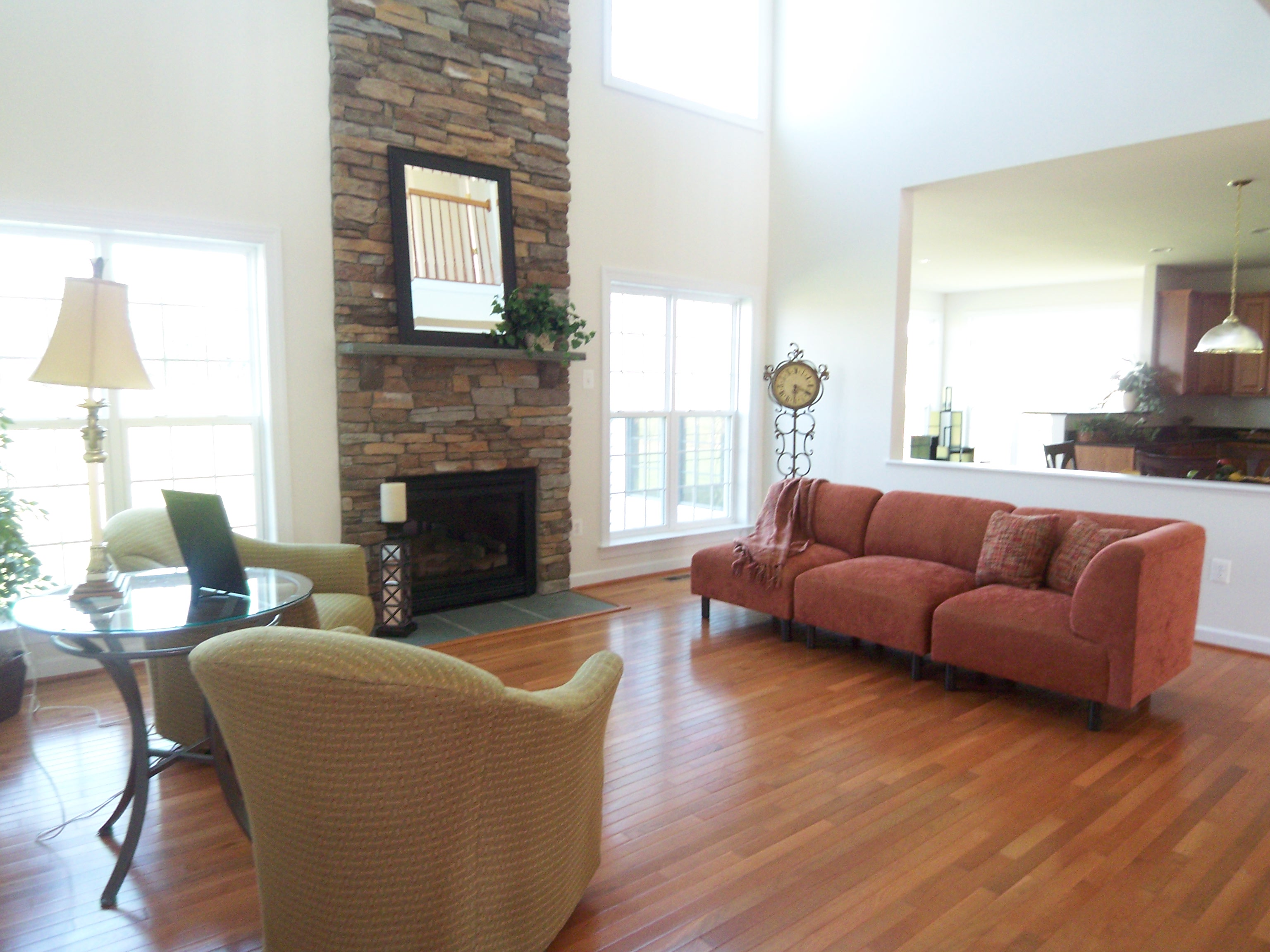 Occupied Home After Omni Home Staging Transform your home to sell it fast 673.jp