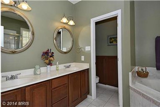 5 Staging Tips to Help Maximize Price & Minimize Time on the Market