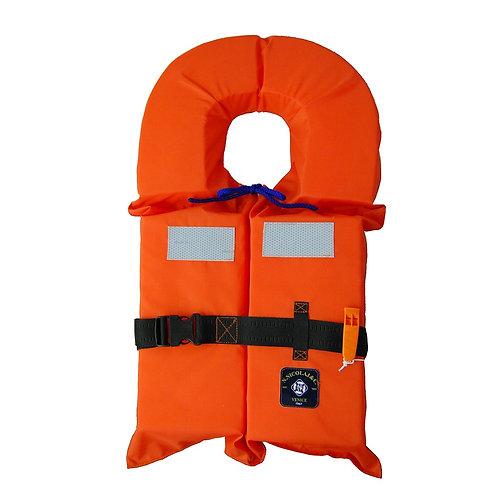 Tahiti Lifejacket CE 100 N