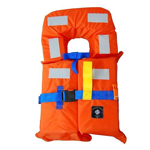 Capo Nord Lifejacket CE 150N