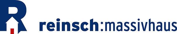 Reinsch Massivhaus GmbH Logo.jpg