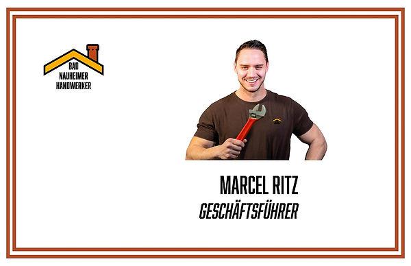 Visitenkarte Marcel Ritz Vorderseite.jpg