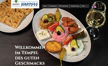 Bildschirmfoto Waldcafe Dionysos.png