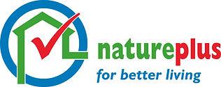 Nature Plus Logo.jpg