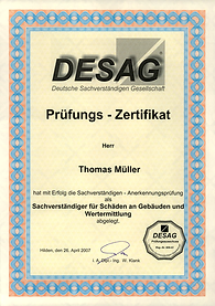 Thomas Müller__Seite_5.png
