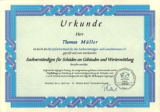 Thomas Müller__Seite_3.png