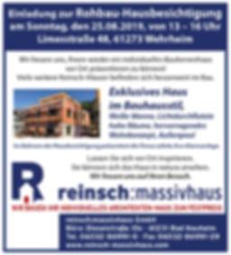 2019-08-24 Reinsch Massivhaus.jpg