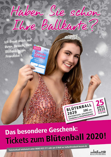 2019-11-21_Stadt_Rosbach_-_Plakat_Blüten