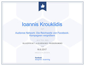 Facebook Zertifikat.jpg