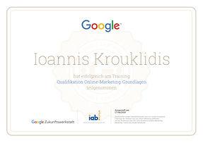 Google Zukunftswerkstatt Zertifikat.jpg