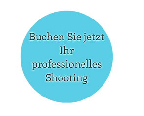 Call-to-Action Fotografie.png