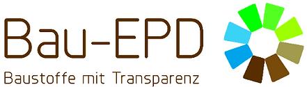 Bau-EPD.png