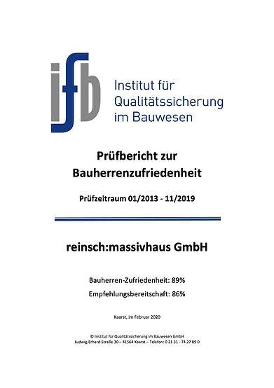 reinsch_massivhaus_100-192065_-_Prüfbe