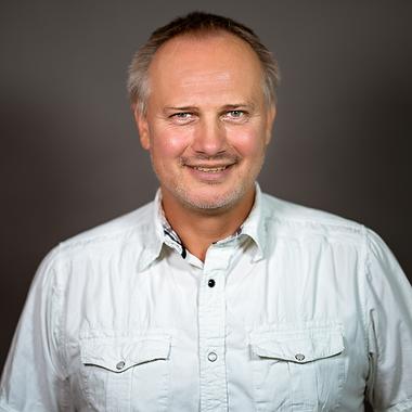 Andreas Woerle Bauleiter Reinsch Massivh