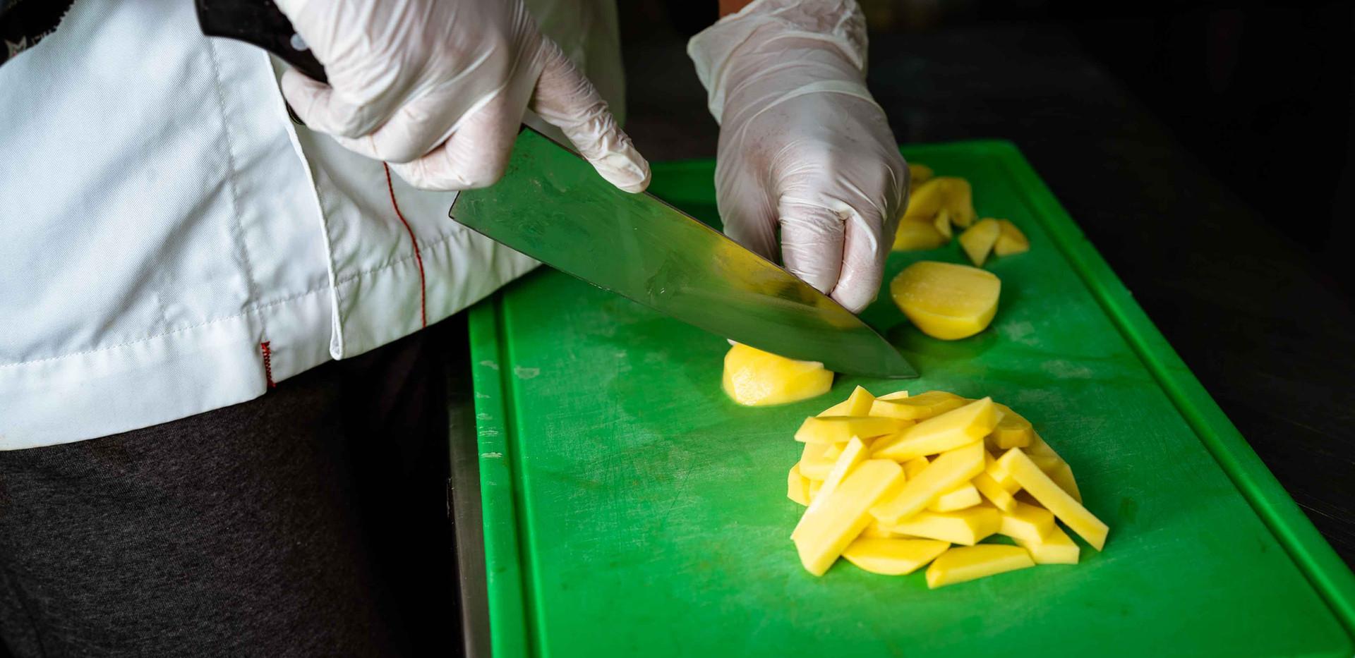 frische Pommes.jpg
