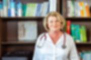 Portrait Tatjana Wimbor.jpg