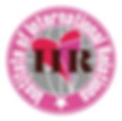 IIRロゴ.jpg