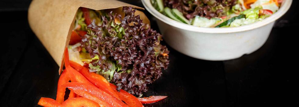 Salat der Seson und Beilagensalat2.jpg