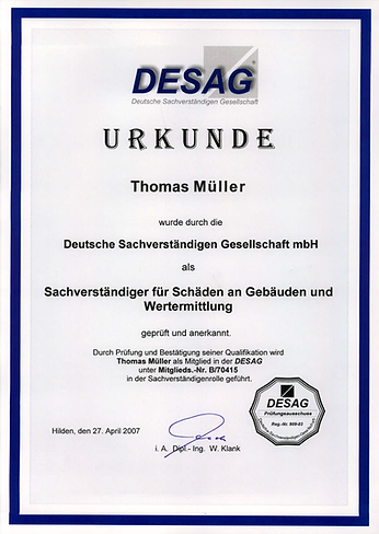 Thomas Müller__Seite_2.png