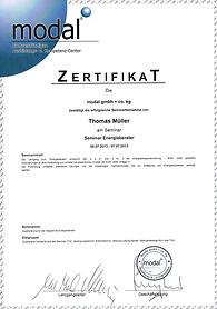 Zertifikat Energieberater.png