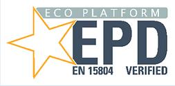 EPD Zertifikat.png