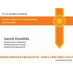 Google Analytics Zertifikat.jpg