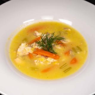 Fischssuppe im Restaurant Mythos.jpg