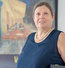 Christine Rambach