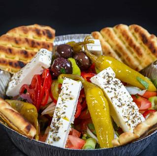 Griechischer Bauernsalat.jpg