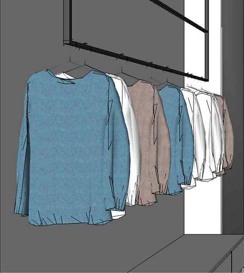 Begehbarer Kleiderschrank WEB.jpg