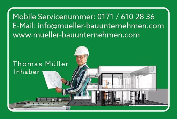 Visitenkarte Thomas Müller Rückseite.png