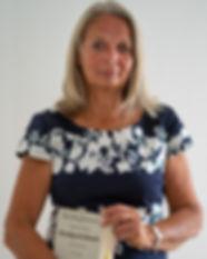 Rechtsanwältin Andrea Smerling Strafrecht