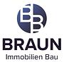 Braun Immobilien Bau Logo.png
