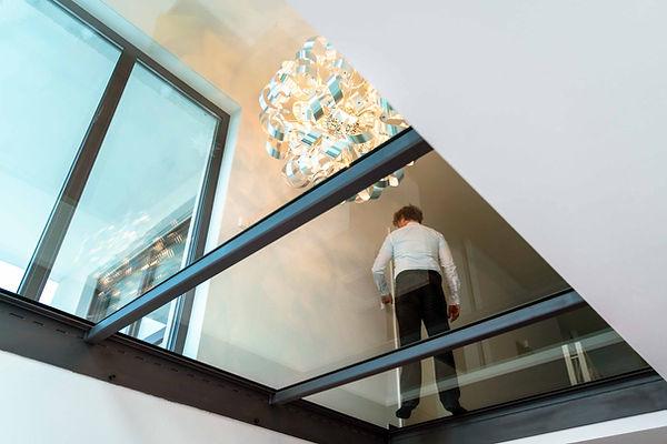 Glassboden Reinsch Massivhaus.jpg